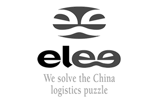 Elee China